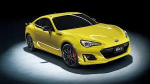 subaru sports car 2016 wallpaper subaru brz 2017 cars sports car subaru automotive