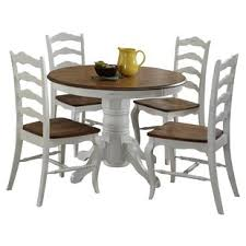 french provincial dining room set french provincial dining room sets wayfair