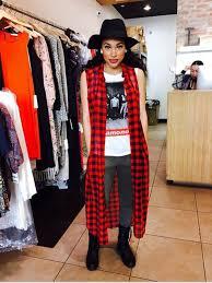Plaid Cardigan Womens Women Check Plaid Button Lapel Long Sleeve Tops Shirt Blouse