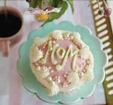 10 cute and delicious mother u0027s day cupcake ideas u2013 forkly