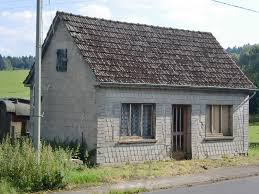 Haus Kaufen Gebraucht Immobilien Kleinanzeigen In Friesenhagen