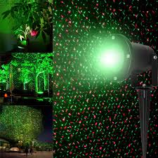 Christmas Lights Laser Projector by Compare Prices On Star Shower Light Online Shopping Buy Low Price