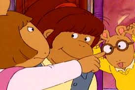 Arthur Dw Meme - d w s name game arthur wiki fandom powered by wikia