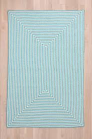 Pottery Barn Zig Zag Rug by 96 Best Rugs Images On Pinterest Area Rugs Living Room Ideas