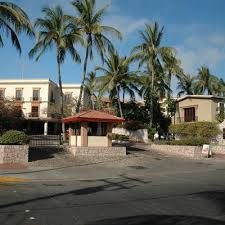 Delaware is it safe to travel to mexico images Is mazatlan mexico safe for tourists usa today jpg