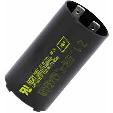 jkd cd60a motor starting capacitor everafterguide com wiring