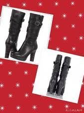 ugg s jardin boot ugg australia leather narrow aa n boots for ebay
