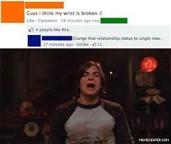 Kelso Burn Meme - ashton kutcher burn meme 28 images burn meme ashton kutcher