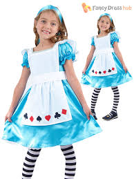 book character costumes ebay