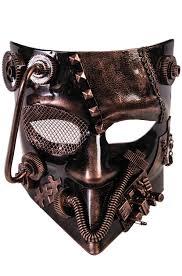 jester masquerade mask masquerade masks purecostumes