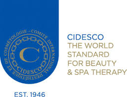 Beauty Therapy Anatomy And Physiology Cidesco Diploma In Beauty Therapy Cidesco