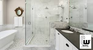 Shower Doors Los Angeles Shower Doors Los Angeles Tashman Home Center