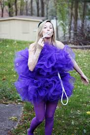 Purple Halloween Costume Ideas Best 25 Loofah Costume Ideas Only On Pinterest Costumes De Fête