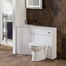Oslo Bathroom Furniture Oslo Max Corner Unit Buy At Bathroom City