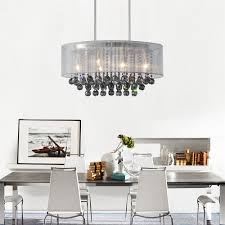 Ceiling Light Fixtures For Dining Rooms by Dining Room Amazing Wonderful Diningroom Lamps Shades Modern