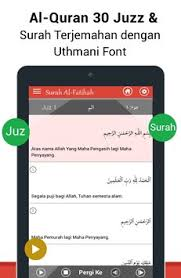 download mp3 al quran dan terjemahannya al quran bahasa indonesia mp3 apk download free education app for
