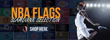 Decorative Sports Flags Call Us 800 340 1157 Heartland Flags