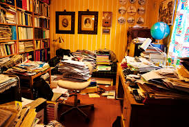 writing top tips to cut the clutter 5 ways to cut the clutter in writing