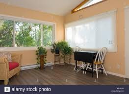 Home And Decor Flooring Sunroom Stock Photos U0026 Sunroom Stock Images Alamy