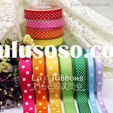 wholesale ribbon best wholesale ribbon photos 2017 blue maize