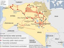 Syria Map Of Control by The Betrayal Of Sykes Picot Mapping The Expansion Of Violence In