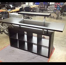 Dj Table Stand 41 Best Diy Dj Booth Images On Pinterest Dj Booth Dj Table And