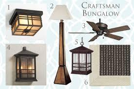 Mission Style Lighting Fixtures Lighting Fixtures Astonishing Craftsman Style Outdoor Lighting