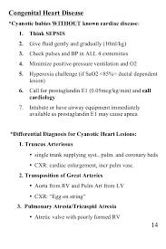 musc pediatric emergency medicine handbook 2013