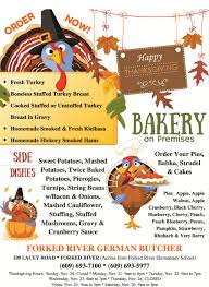 jersey gardens thanksgiving hours the forked river gazette novembe simplebooklet com