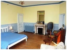 recherche chambre d hote maisons villas manoirs chateaux propriétés à vendre pour gites