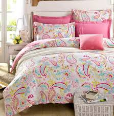 Teenage Duvet Sets Duvet Covers Twin Home Design Ideas