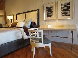 Houston Interior Designers by By Design Interiors Inc Houston Interior Firm E2 80 94 Writing In