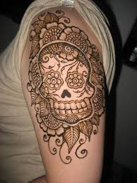 24 best henna tattoo meaning love images on pinterest henna