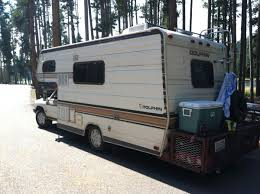 100 motorhome plans floor plans our rv has the mahal 2 2