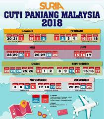 Kalender 2018 Hari Raya Puasa Professional Learning Communities Plc Cikgu Kini