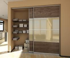 Modern Closet Sliding Doors Sliding Doors Closet Design Pictures Remodel Decor And Ideas