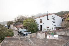 immobilien zum verkauf in villa de mazo spainhouses net