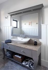 Sektion Wall Cabinet White Bj by 59 Best Keuken Images On Pinterest Dream Kitchens Home Decor