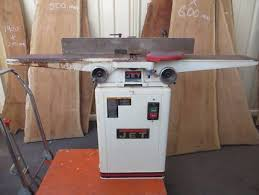 Combination Woodworking Machines For Sale Australia by Jointer Gumtree Australia Free Local Classifieds