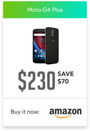 amazon black friday moto g black friday 2016 best tech deals and promos you should know about