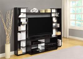 ameriwood furniture watson entertainment center with reversible
