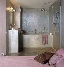 Bathrooms In The Bedroom Yea Or Nay - Bedrooms and bathrooms