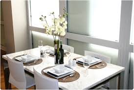 dining room placemats luxury dining area description marble top dining table oval