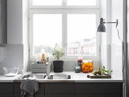 Ikea Kitchen Sinks by Sommarminnen Ikea Sverige Livet Hemma Ikea Kitchen Sink