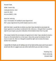 10 letter of lease agreement nurse resumed