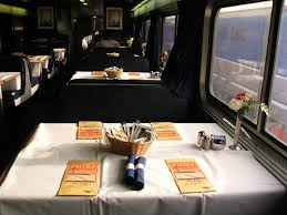 Amtrak Family Bedroom Flyertalk Forums View Single Post On The Road Again From The