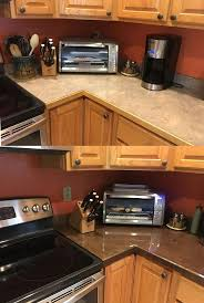 Epoxy Countertop 23 Best Epoxy Surfaces Before And After Images On Pinterest