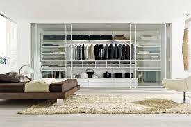 Tempered Glass Closet Doors Amazing Walk In Closets Of Walk In Wardrobe Designs Cool