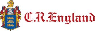C.R. England Inc.