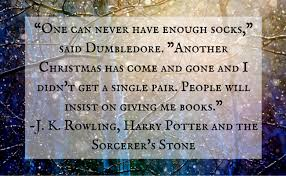quotes for the holidays u2013 bookish things and tea